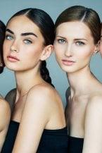 Skin care: le tendenze che cambieranno la bellezza nel 2020