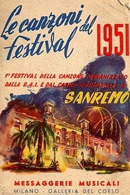 Sanremo 2020: gli abiti, gli scandali, la magia  che hanno fatto la storia del Festival
