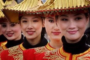 Capodanno cinese 2020: i prodotti beauty che celebrano l'anno del topo