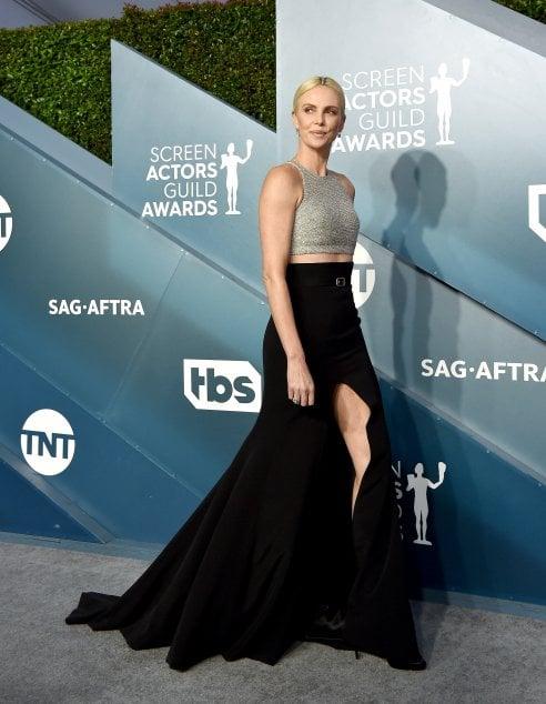 Verso gli Oscar 2020: chi vince il premio di stile tra le attrici nominate?