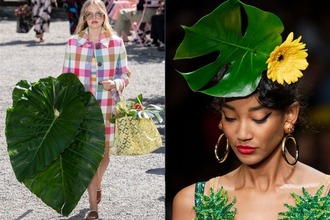 Kate Spade - Dolce&Gabbana