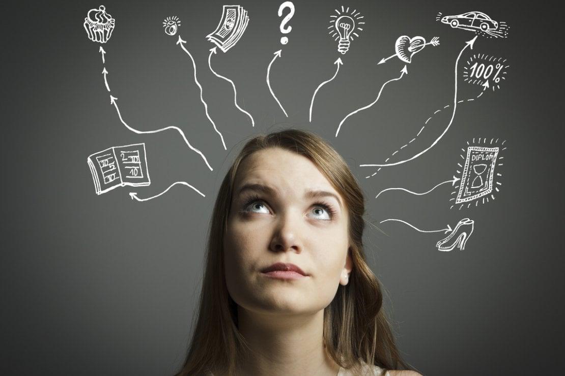 Arriva il primo stipendio: cosa farne?