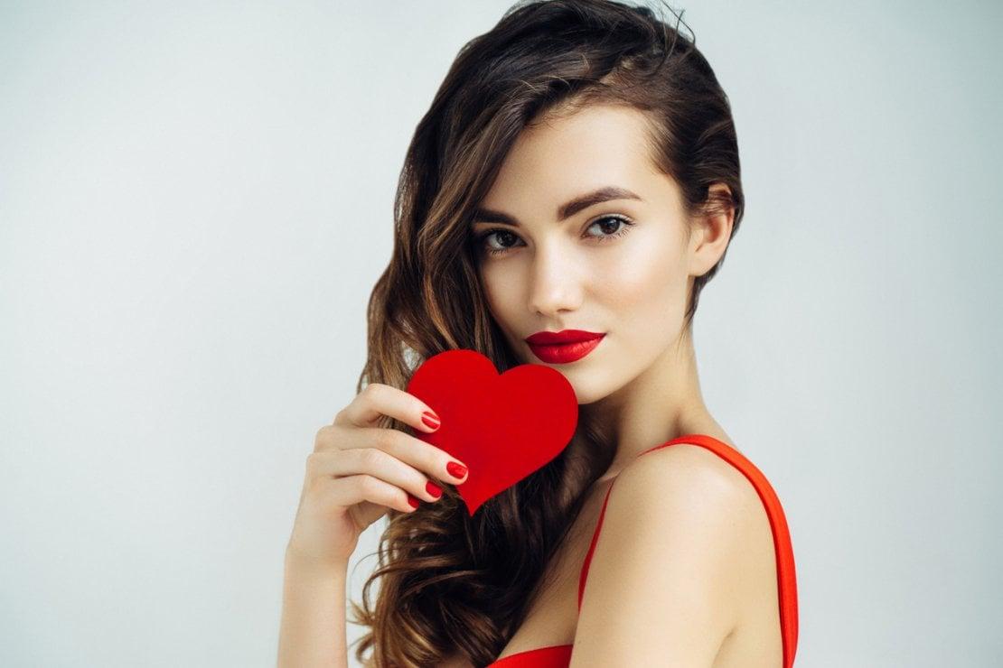 Personalizzazione è la parola chiave per San Valentino 2020