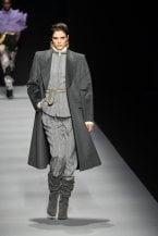 Alberta Ferretti: sartoriale e sofisticato daywear