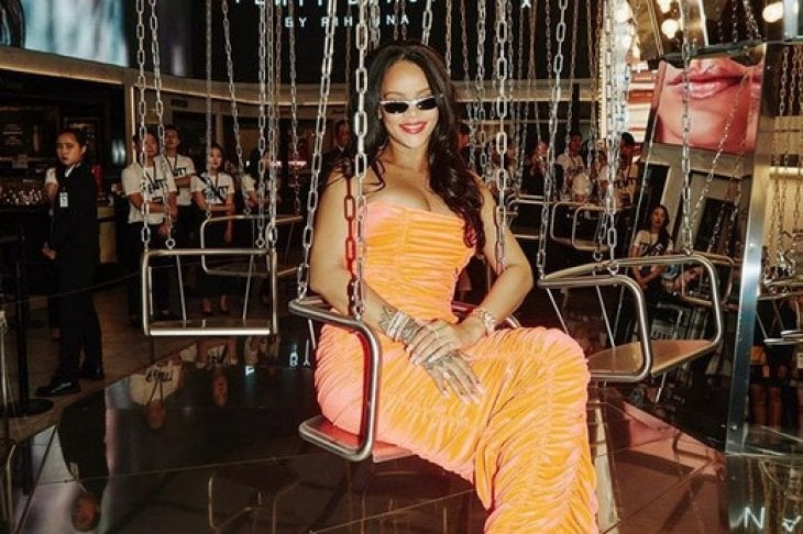 I 32 anni di Rihanna: popstar, icona femminile e imprenditriceCindy Crawford: 54 anni da Supermodel