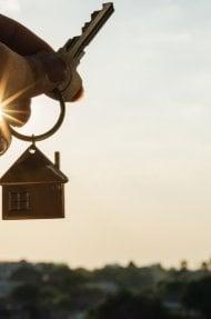 Come realizzare il grande sogno della casa