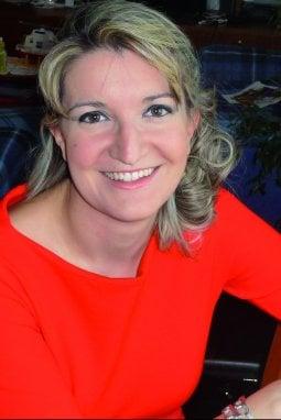 Anna Premoli