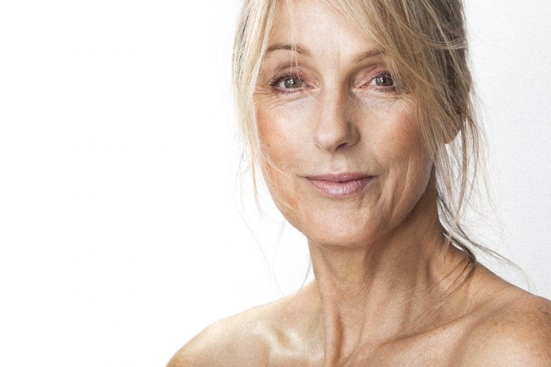 Come affrontare (e dominare) la tempesta della menopausa
