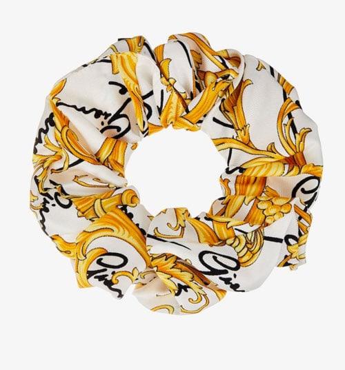 Elastico di stoffa, Versace su Zalando