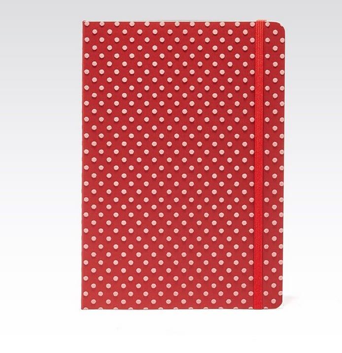 Quaderno, Fabriano