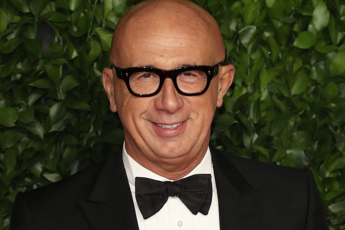 Marco Bizzarri, Ceo Gucci