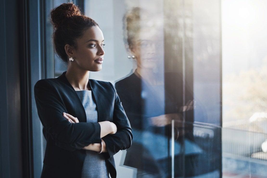 Migliorare la personalità: come cambiare quello che non ci piace di noi