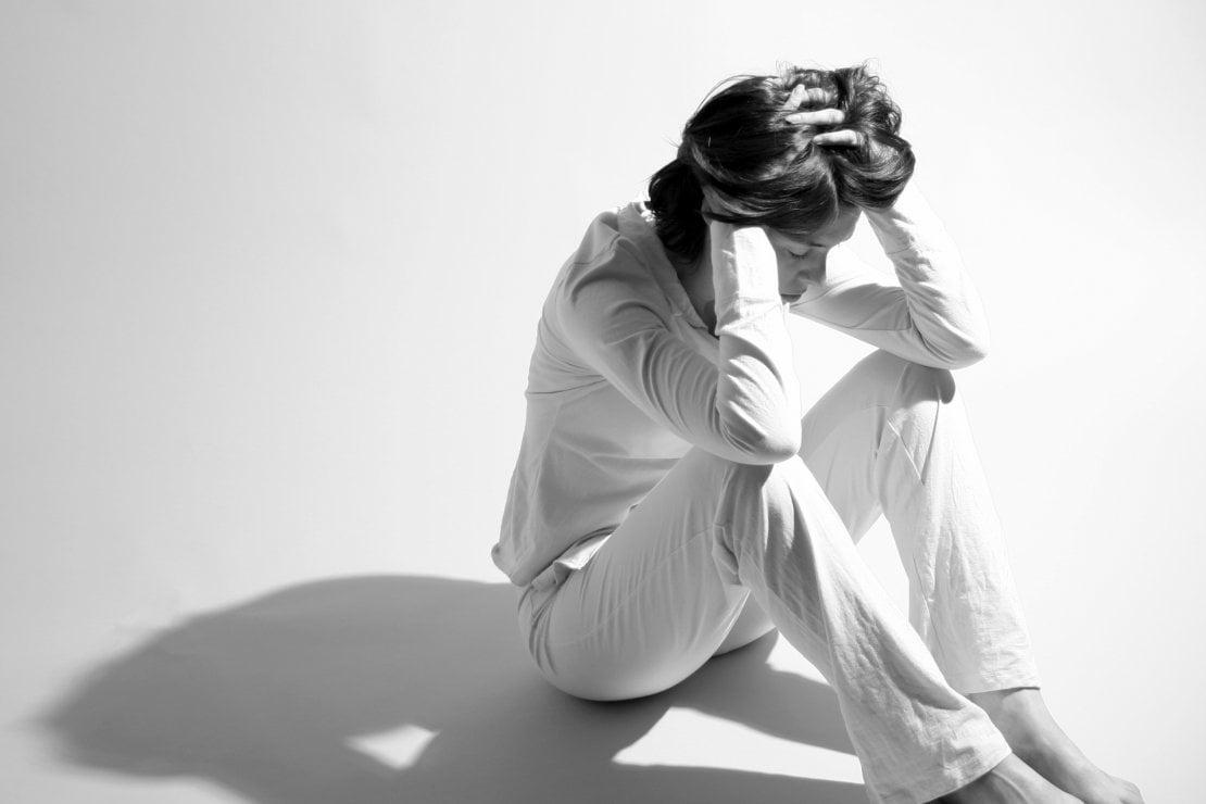 Essere una persona ansiosa può avere dei vantaggi, parola di psicologa