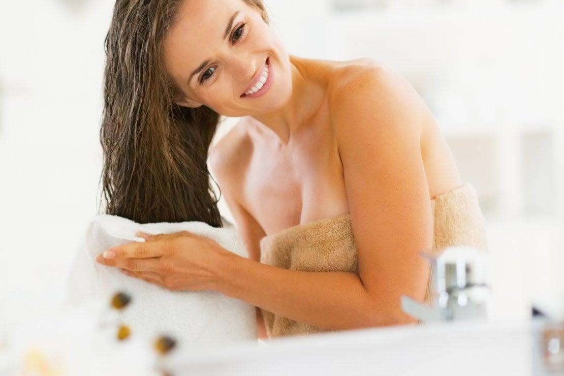 Cosmetici fai da te: prepara shampoo e balsamo naturali in casa con le ricette di Carlitadolce