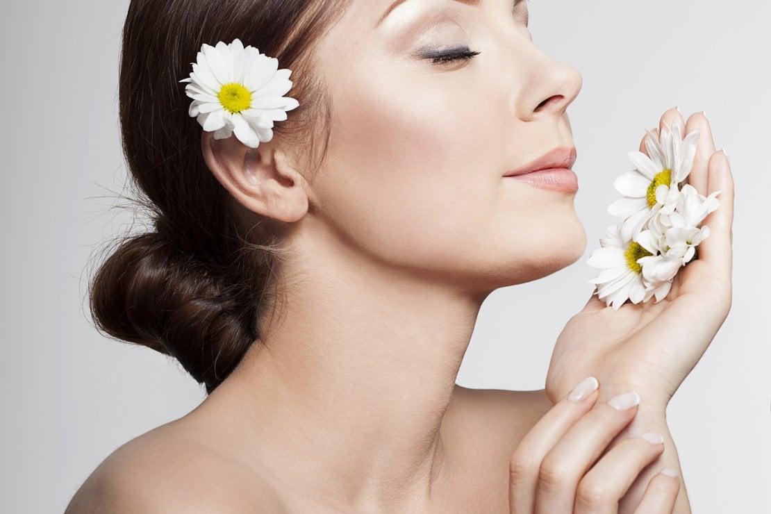 Cosmetici fai da te: balsamo nutriente unghie e labbra di Carlitadolce