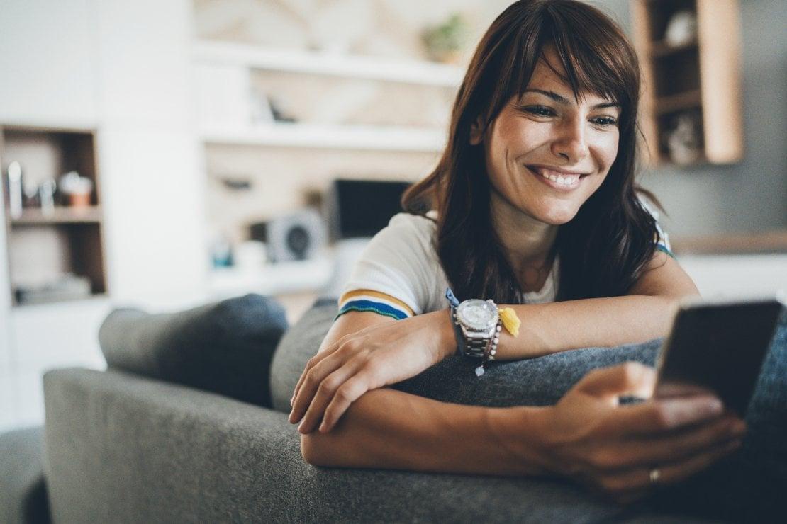 Social, app e smartphone vi rubano troppo tempo? Ecco come evitare la distrazione