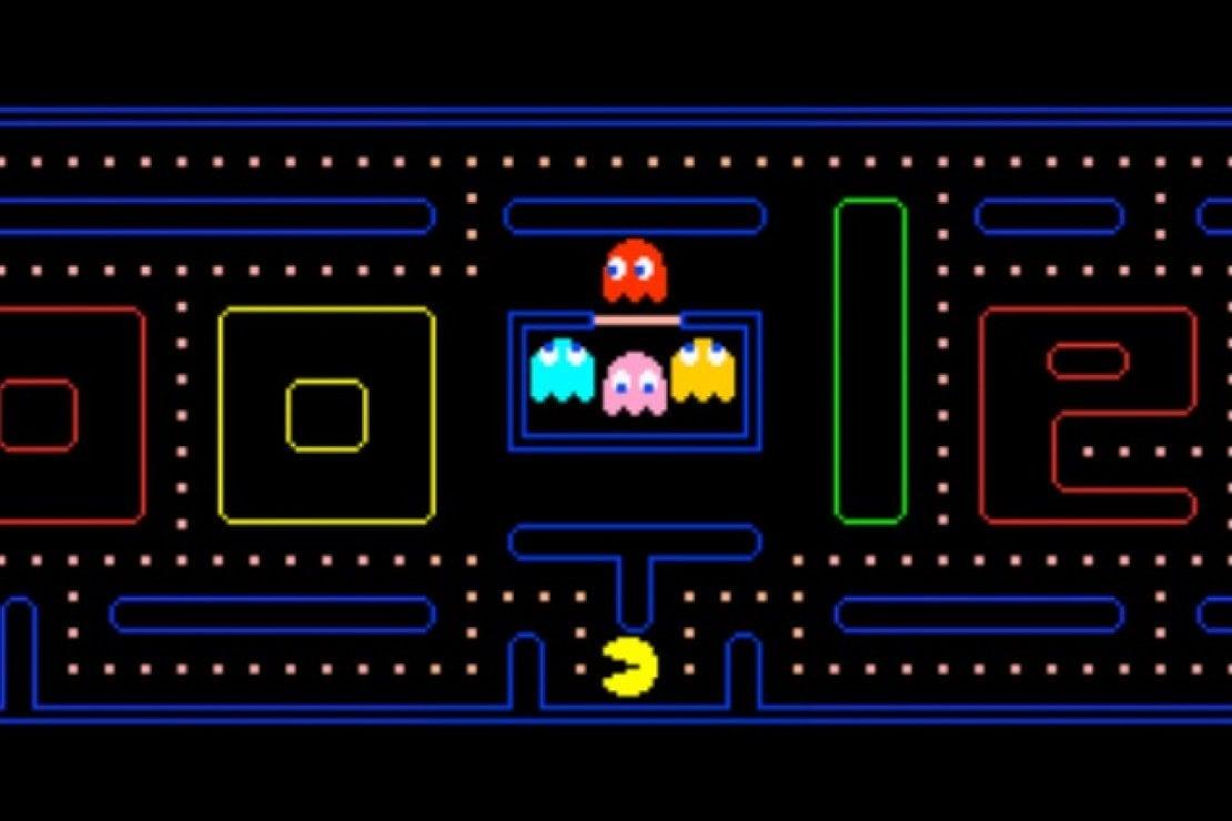 Pac-Man compie 40 anni: tanti auguri al videogioco più famoso di tutti i tempi