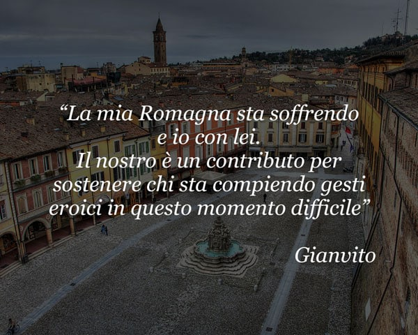 Gianvito Rossi