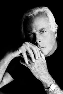 Giorgio Armani: ''Non si può pensare solo al profitto. La moda deve rallentare se vuole ripartire. E tornare a essere umana''