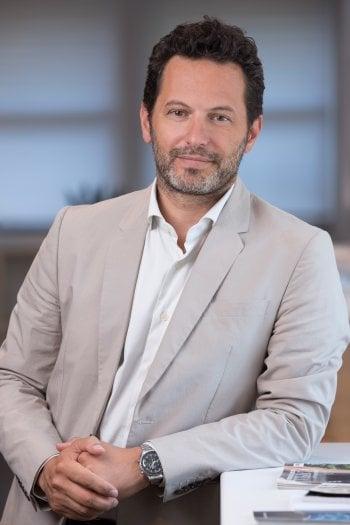 Martino Boselli