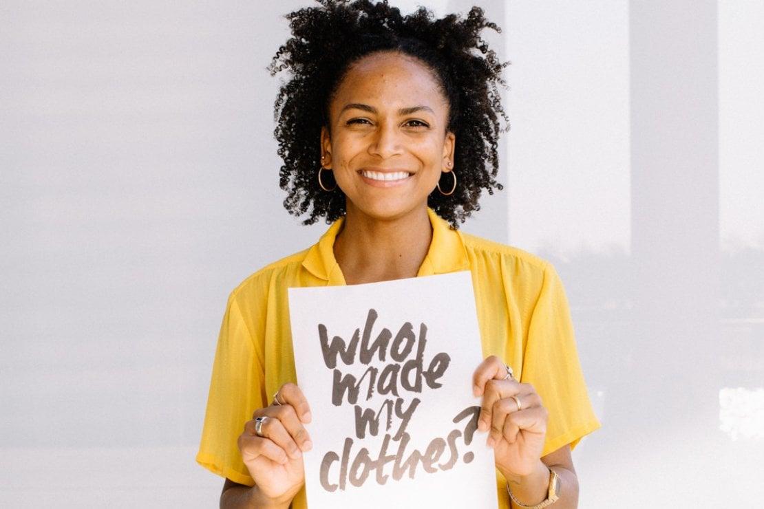 Pubblicato l'indice di trasparenza dei brand di moda: primo H&M, bene Gucci e il gruppo Kering