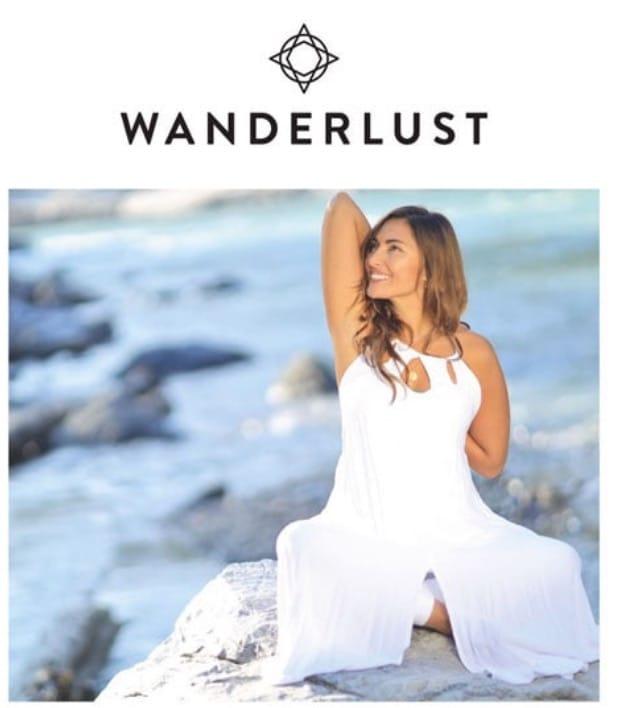 Diretta Instagram: sabato 25 aprile fai yoga insieme a noi con Ela Mare