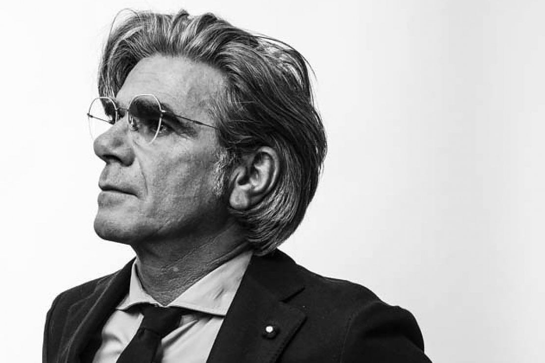 Luigi Lardini: Ora pensiamo al ceto medio, senza loro l'Italia non riparte