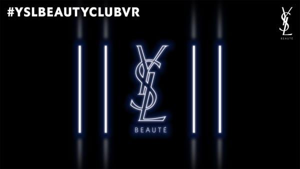 Kaia Gerber e altri vip ti aspettano il 15 maggio ore 21,30 alla festa virtuale di YSL Beauty Club