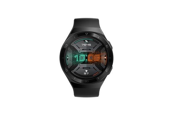 Smartwatch, Huawei Watch GT 2e