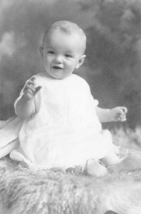 94 anni fa nasceva Marilyn Monroe, attrice e icona americana per eccellenza - Le foto