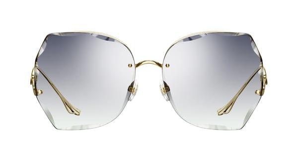 L'occhiale sfumato, Bolon eyewear