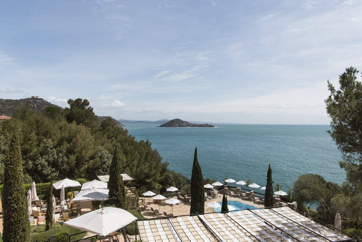 @Elena Rognoni (Pellicano Hotels)