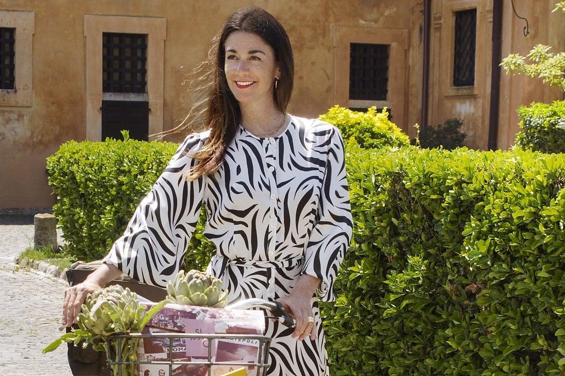 L'anima dell'Italia in una piattaforma digitale fra turismo, moda e cultura. Marie-Louise Sciò lancia ISSIMO