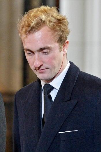 Il principe ribelle del Belgio: Joachim positivo al coronavirus dopo un lockdown party