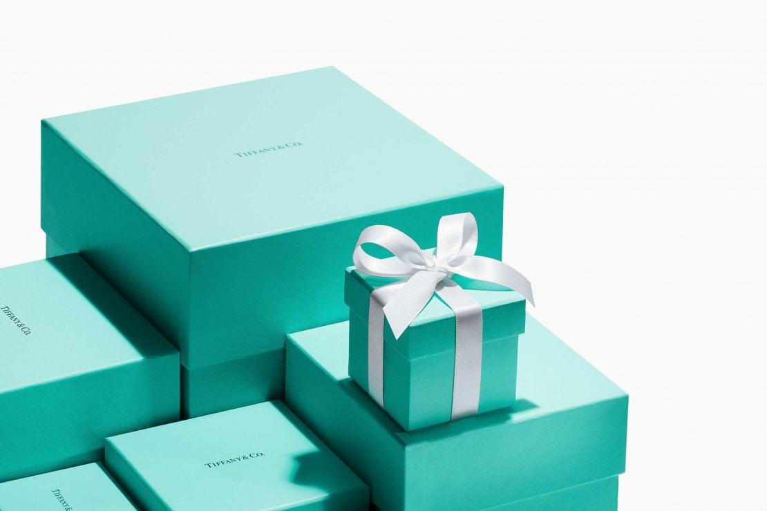 Coronavirus e rivolte in USA, salta l'accordo tra LVMH e Tiffany&Co.?