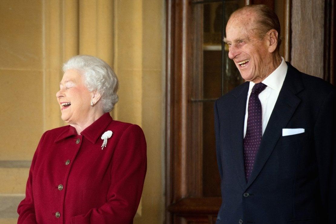 Un compleanno da record: il principe Filippo compie 99 anni