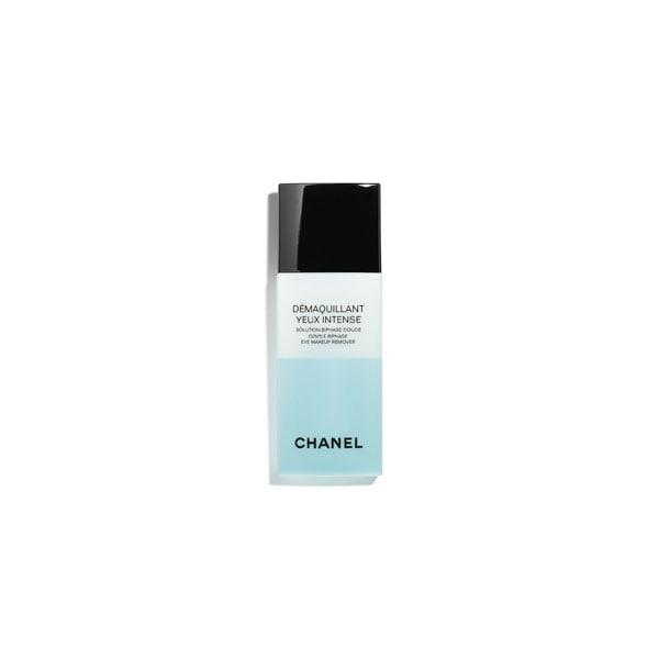 Per rimuovere il make up e antipollution, Chanel