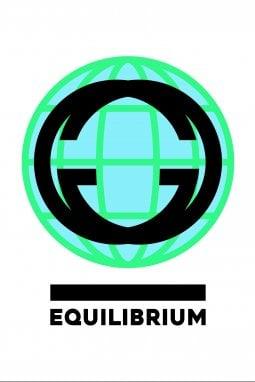 Il nuovo logo di Gucci Equilibrium