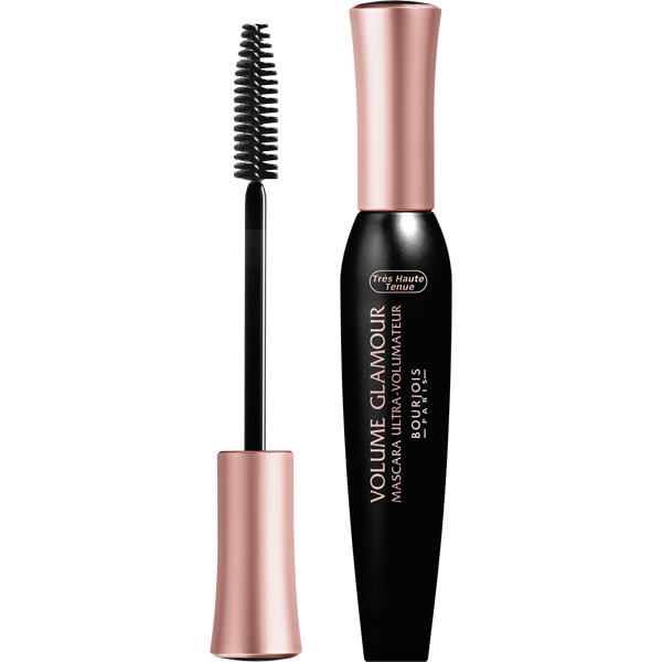 Mascara intenso, Bourjois