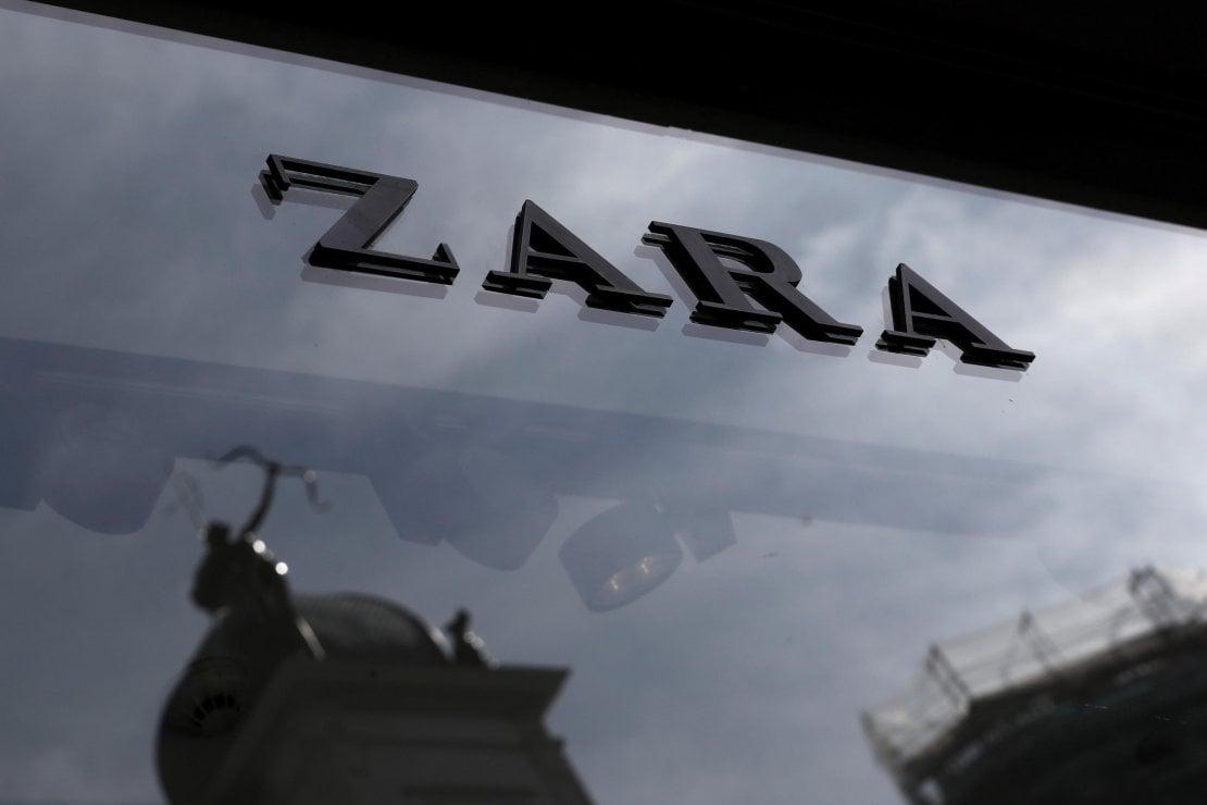 Zara chiude oltre 1200 negozi nel mondo: crollo delle vendite post coronavirus