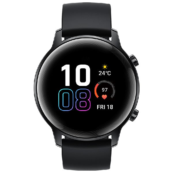 Smartwatch, HONOR MagicWatch 2