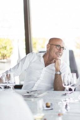 Tiziano Sgarbi