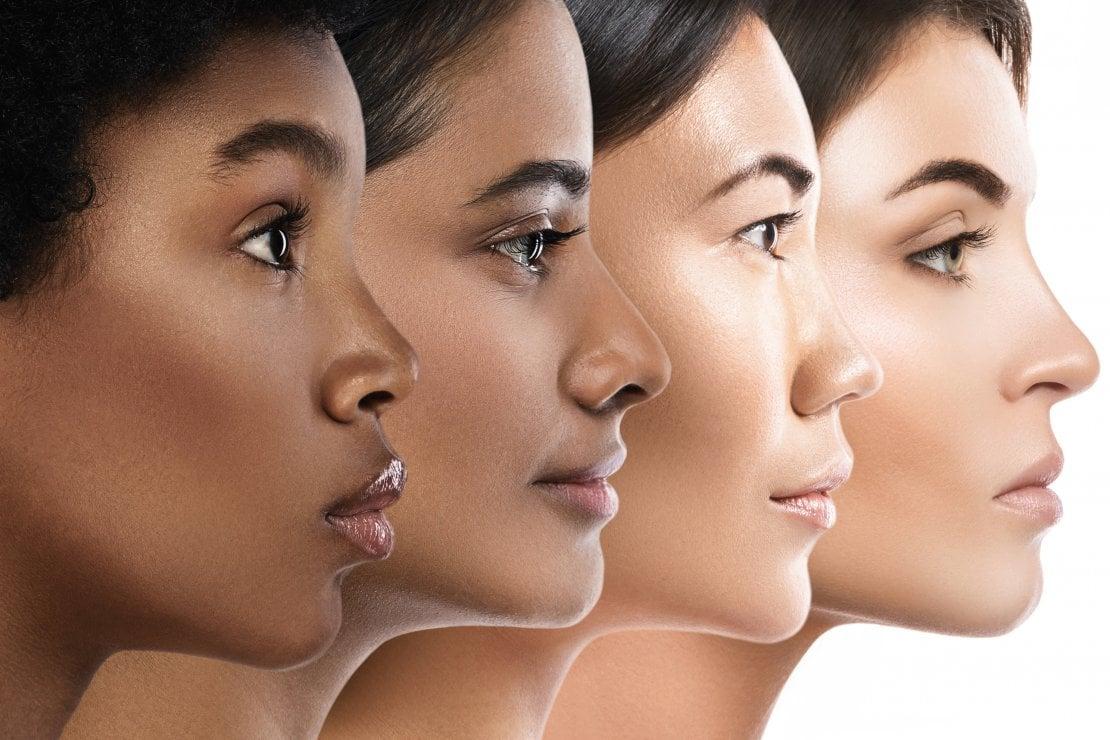 L'Oréal cancella le parole discriminatorie dai suoi prodotti. In nome dell'inclusività