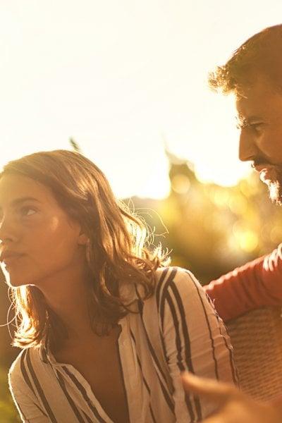 Decalogo salvacoppia: 10 miti da sfatare sull'amore per evitare litigi