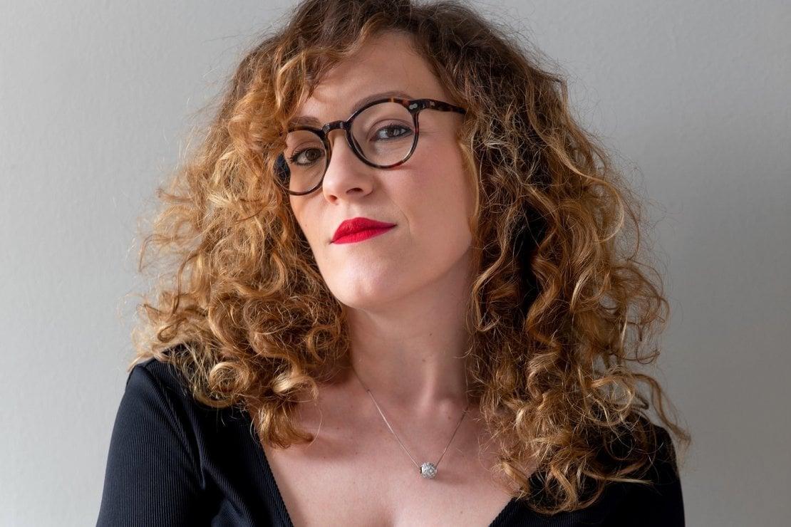 Allosessuali, metamori, biromantici e sneet: il vocabolario dell'amore di Stella Pulpo