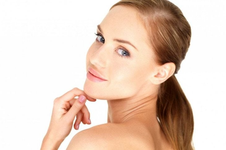 Ossigeno ozonoterapia: un alleato in più per combattere i segni dell'invecchiamento