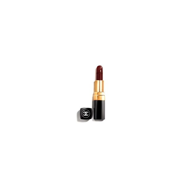LE CRAYON LIVRES - N°194 Rouge Noir*ROUGE COCO - N°494 Attraction* (Fall-Winter 2020 Collection)