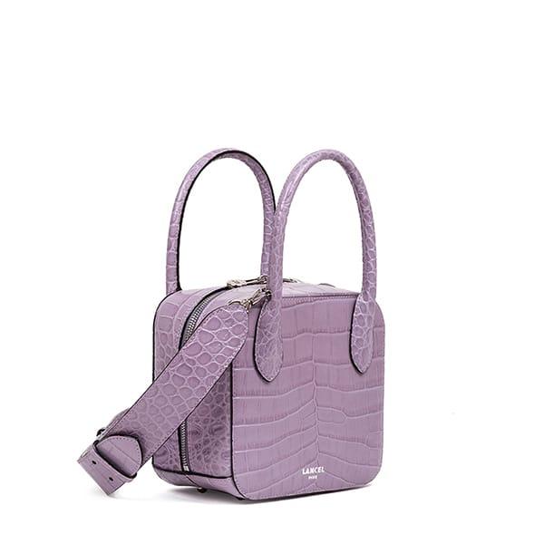 Mini bag, Lancel