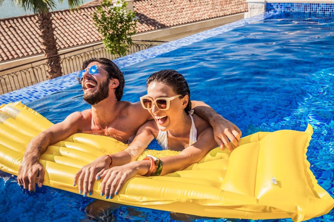 Paolo Crepet: ''Se volete che la coppia funzioni, siate amici del vostro partner''
