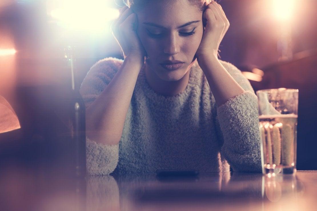 Sindrome di Rebecca: cosa è e come si affronta la gelosia retroattiva